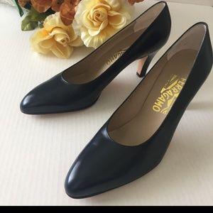 🇮🇹 Salvatore Ferragamo shoes